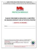 produse-protectia-mediului-pachet-1