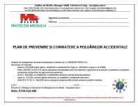 produse-protectia-mediului-pachet-2