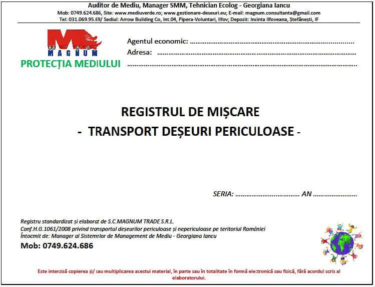 protectia-mediului-gestionarea-deseurilor-registrul-de-miscare-transport-deseuri-periculoase