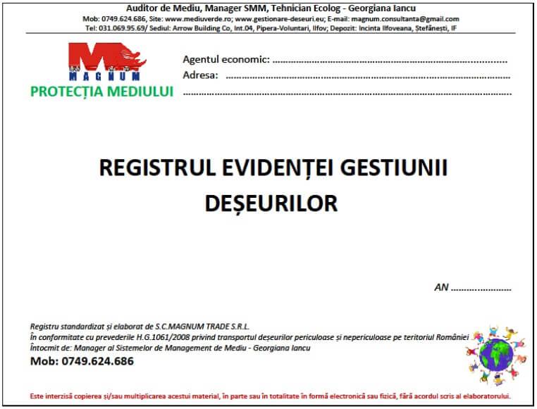 protectia-mediului-gestionarea-deseurilor-registrul-evidentei-gestiunii-deseurilor
