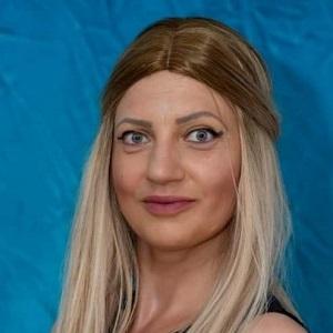 Simona Ioana