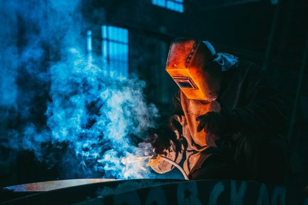 person-welding-wearing-a-prootective-metal-mask-3158651-1-scaled.jpg